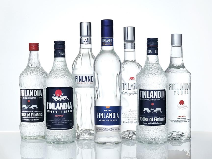 Fnlandia_bottles_crop.jpg