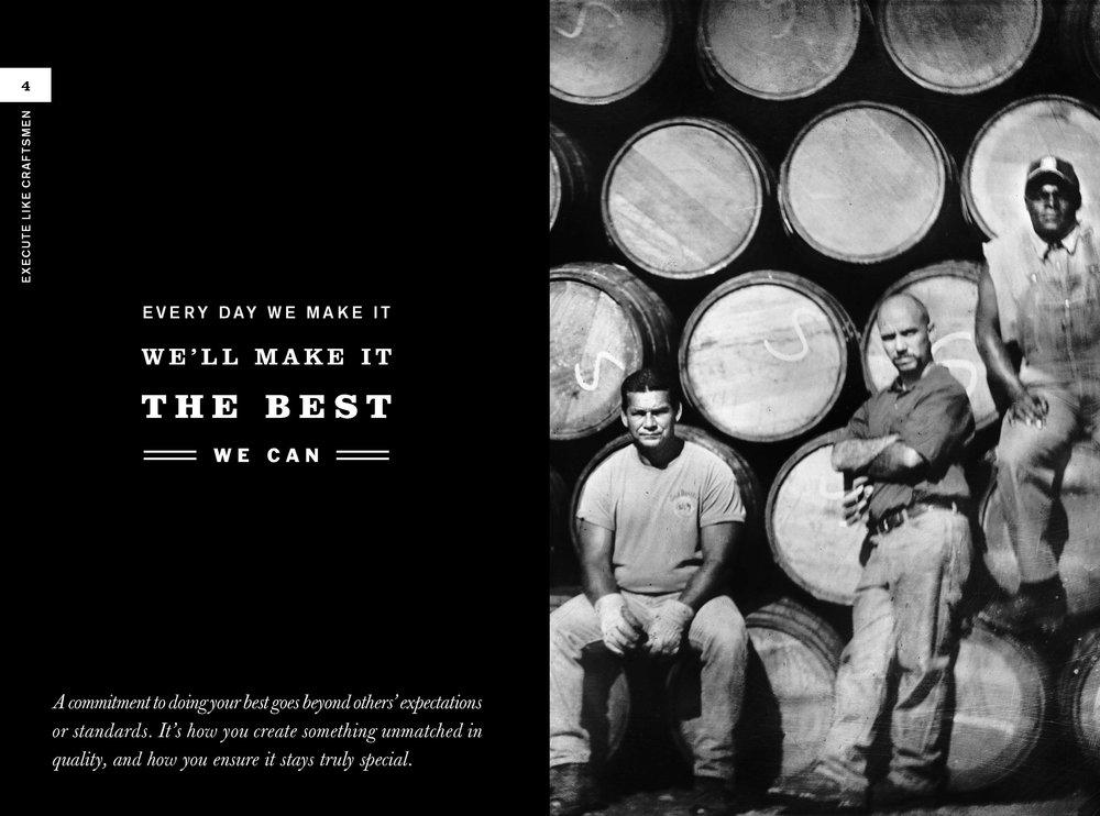 Jack Daniel's Guiding Principles 2012_Page_06.jpg