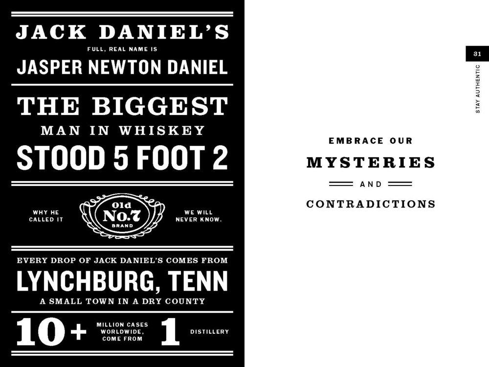 Jack Daniel's Guiding Principles 2012_Page_19.jpg