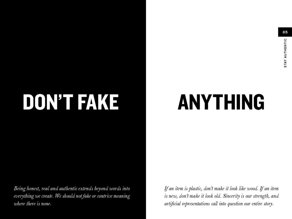 Jack Daniel's Guiding Principles 2012_Page_21.jpg