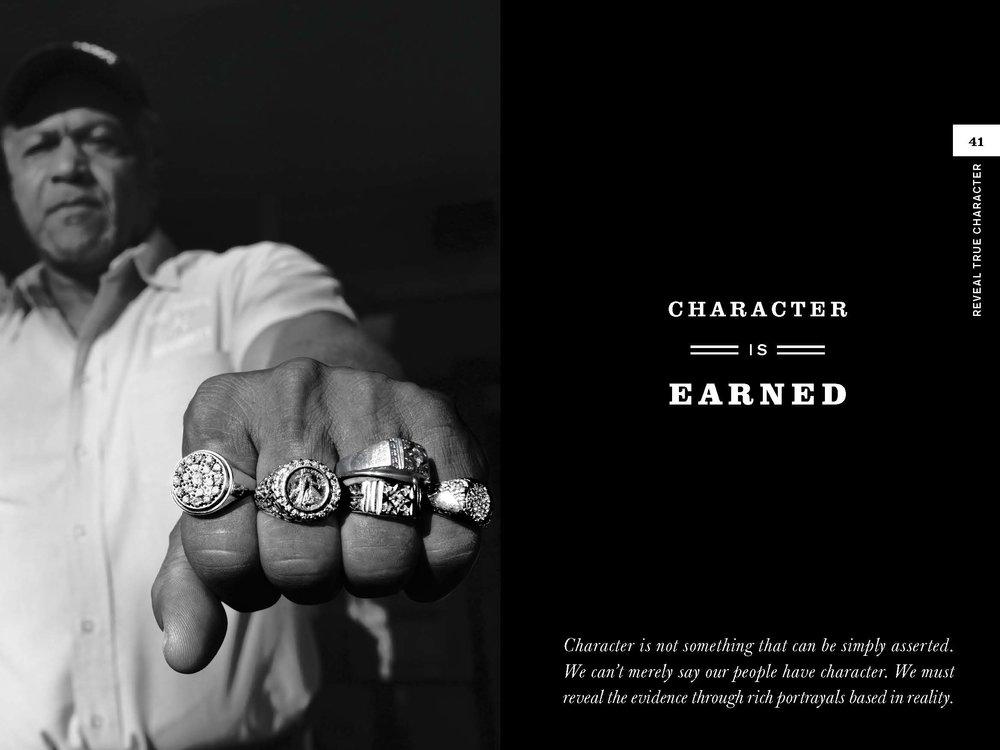 Jack Daniel's Guiding Principles 2012_Page_24.jpg