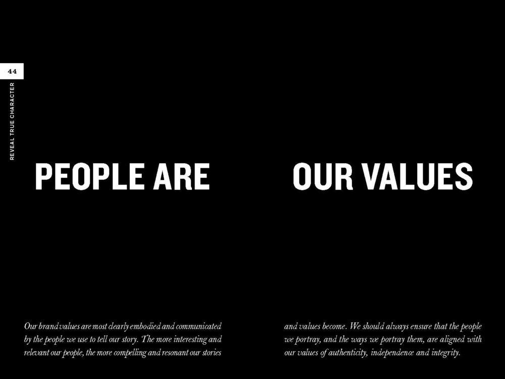 Jack Daniel's Guiding Principles 2012_Page_26.jpg
