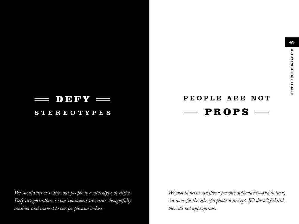 Jack Daniel's Guiding Principles 2012_Page_28.jpg
