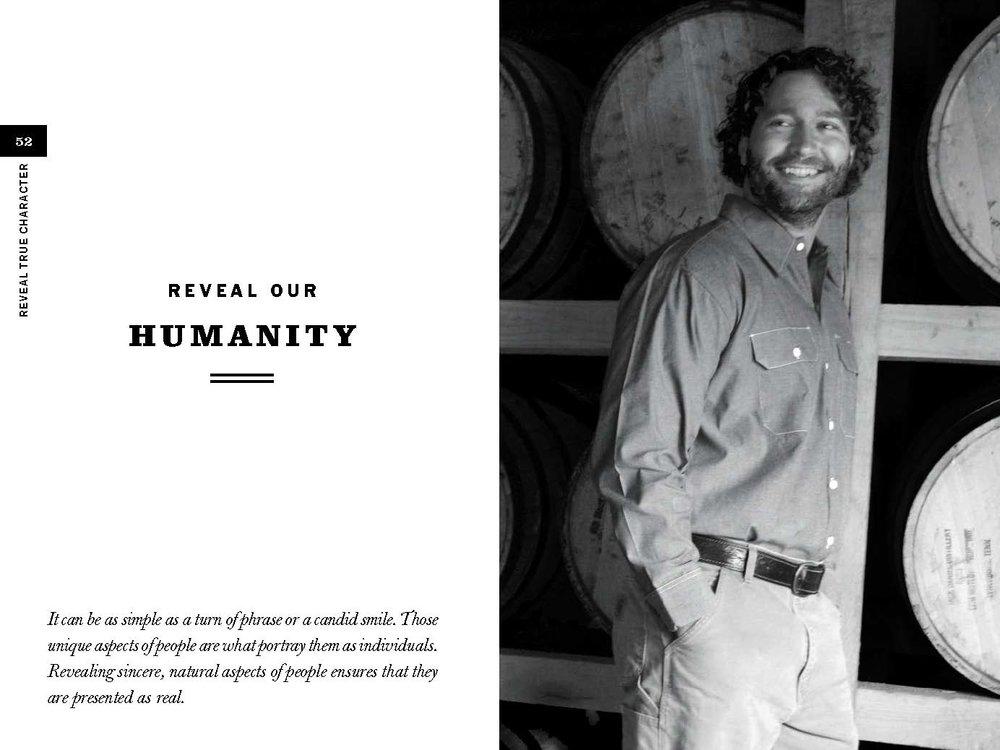 Jack Daniel's Guiding Principles 2012_Page_30.jpg