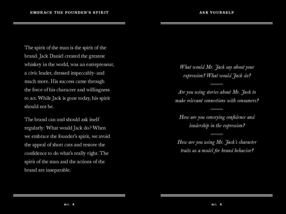 Jack Daniel's Guiding Principles 2012_Page_32.jpg