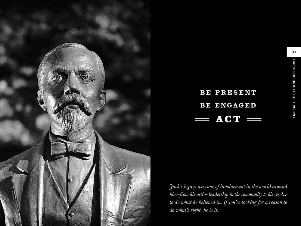 Jack Daniel's Guiding Principles 2012_Page_34.jpg