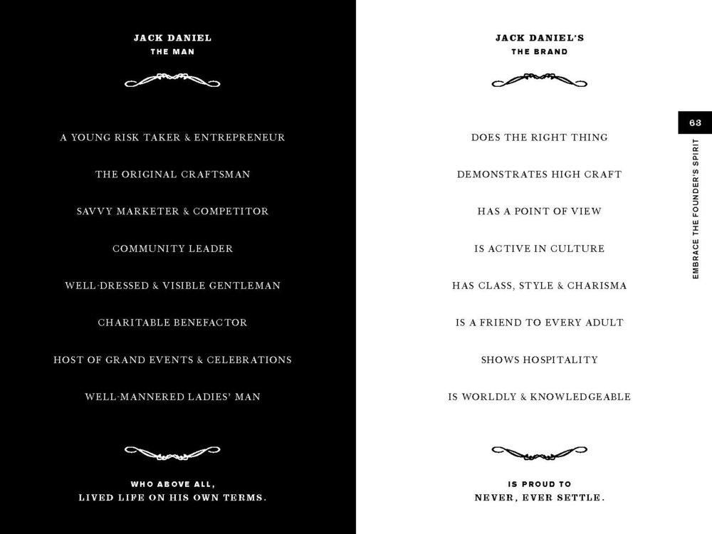 Jack Daniel's Guiding Principles 2012_Page_35.jpg