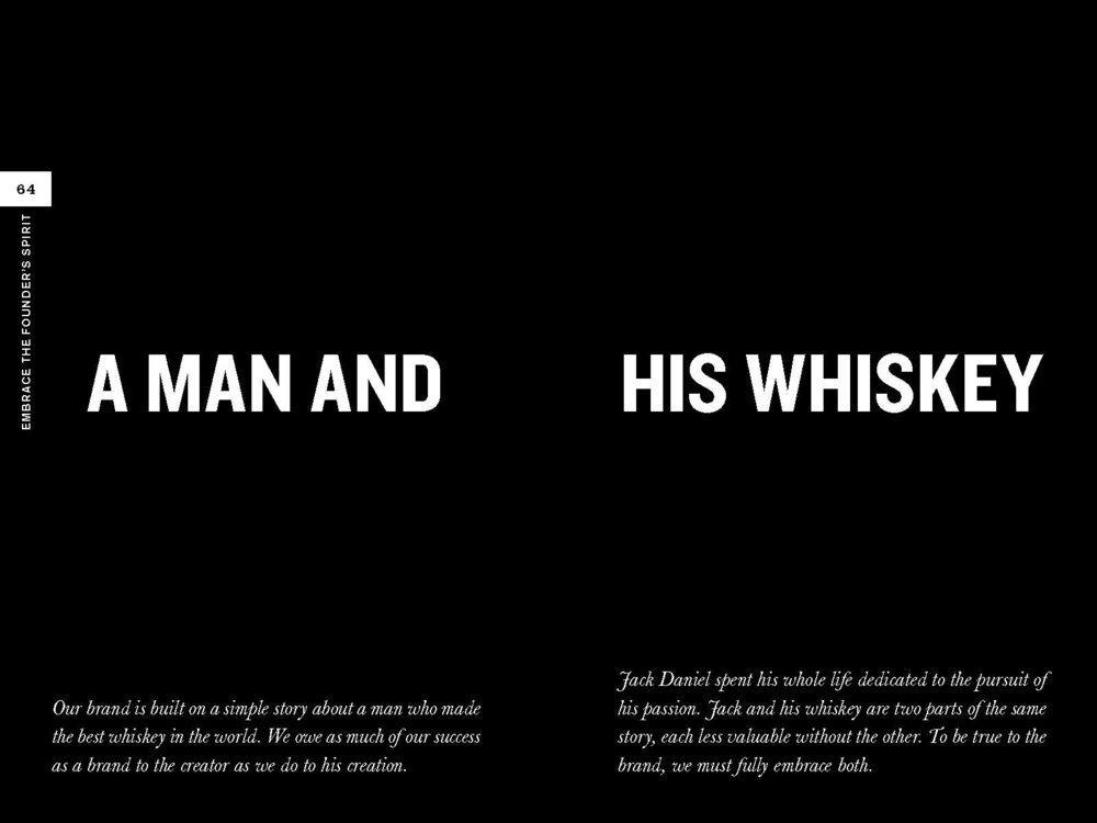 Jack Daniel's Guiding Principles 2012_Page_36.jpg