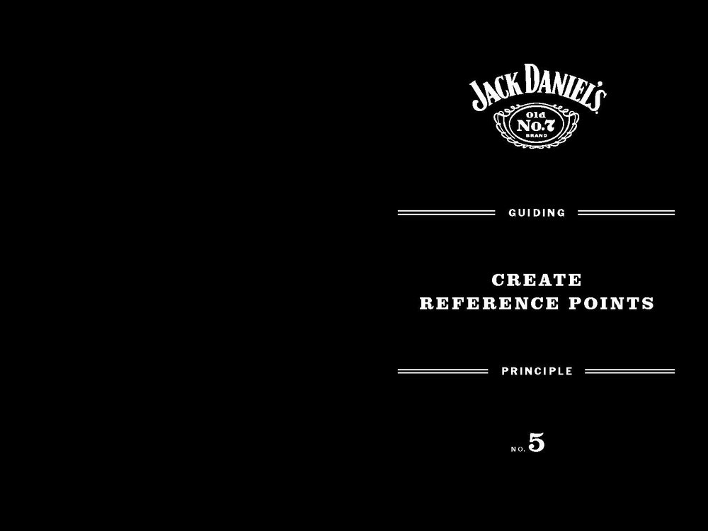 Jack Daniel's Guiding Principles 2012_Page_40.jpg