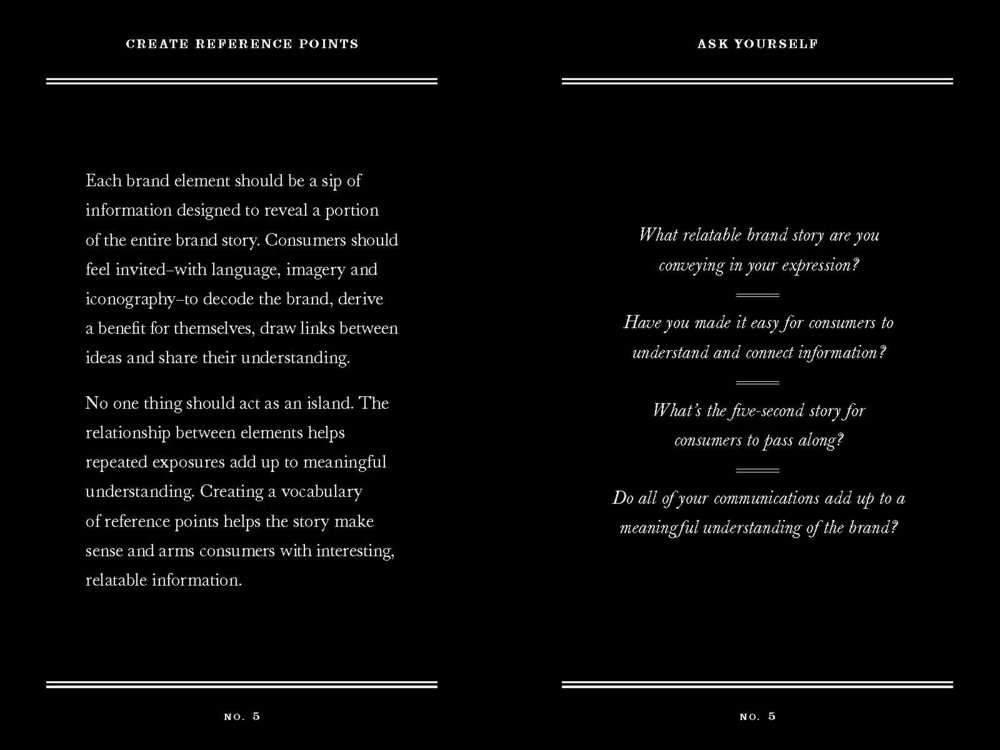 Jack Daniel's Guiding Principles 2012_Page_41.jpg