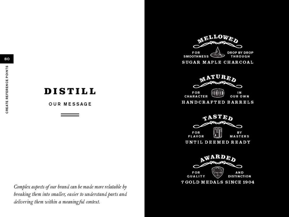Jack Daniel's Guiding Principles 2012_Page_44.jpg