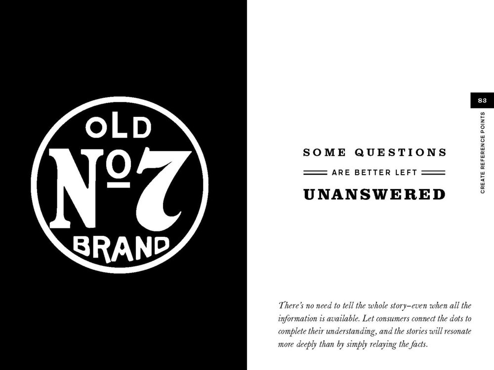 Jack Daniel's Guiding Principles 2012_Page_45.jpg