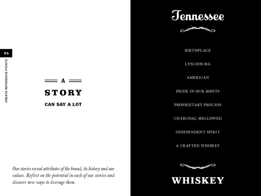 Jack Daniel's Guiding Principles 2012_Page_47.jpg