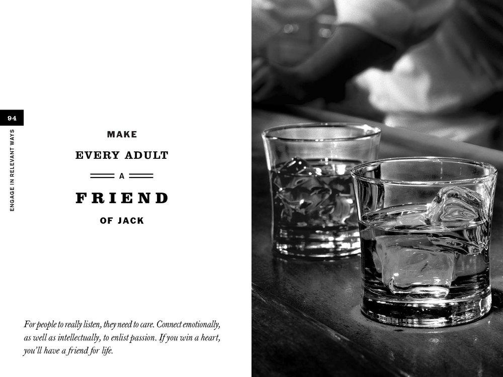 Jack Daniel's Guiding Principles 2012_Page_51.jpg
