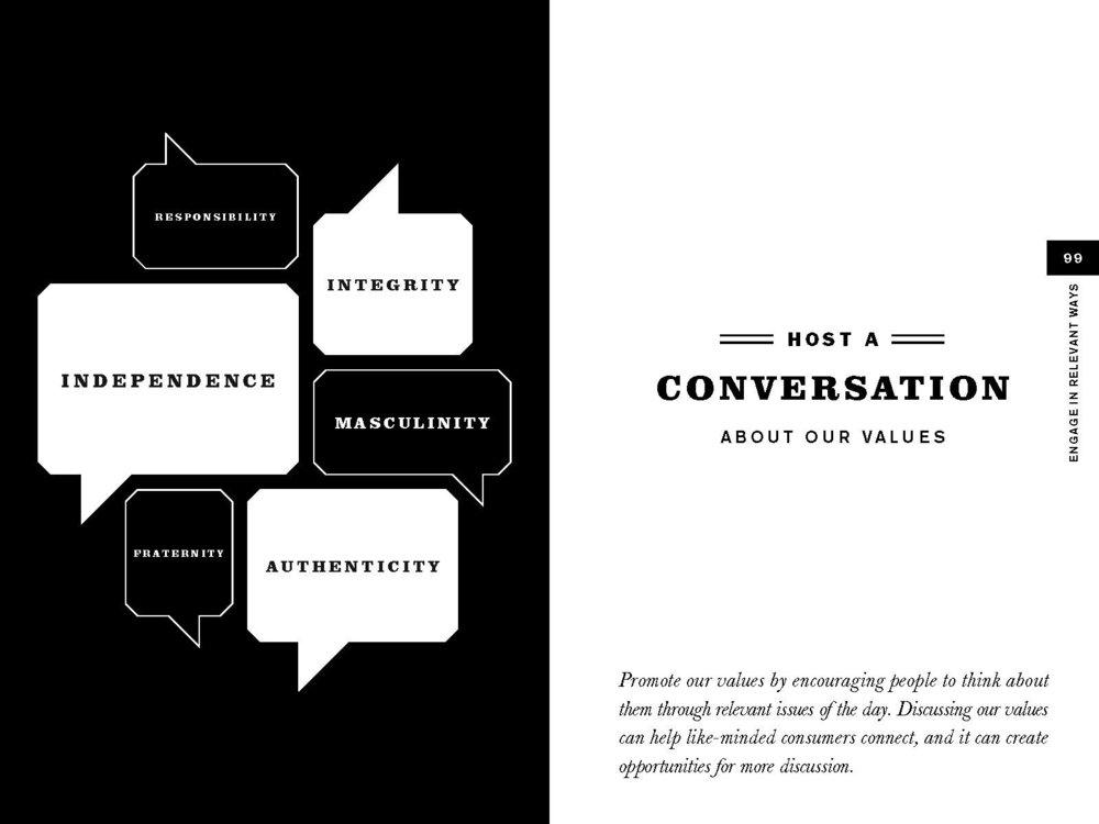 Jack Daniel's Guiding Principles 2012_Page_53.jpg