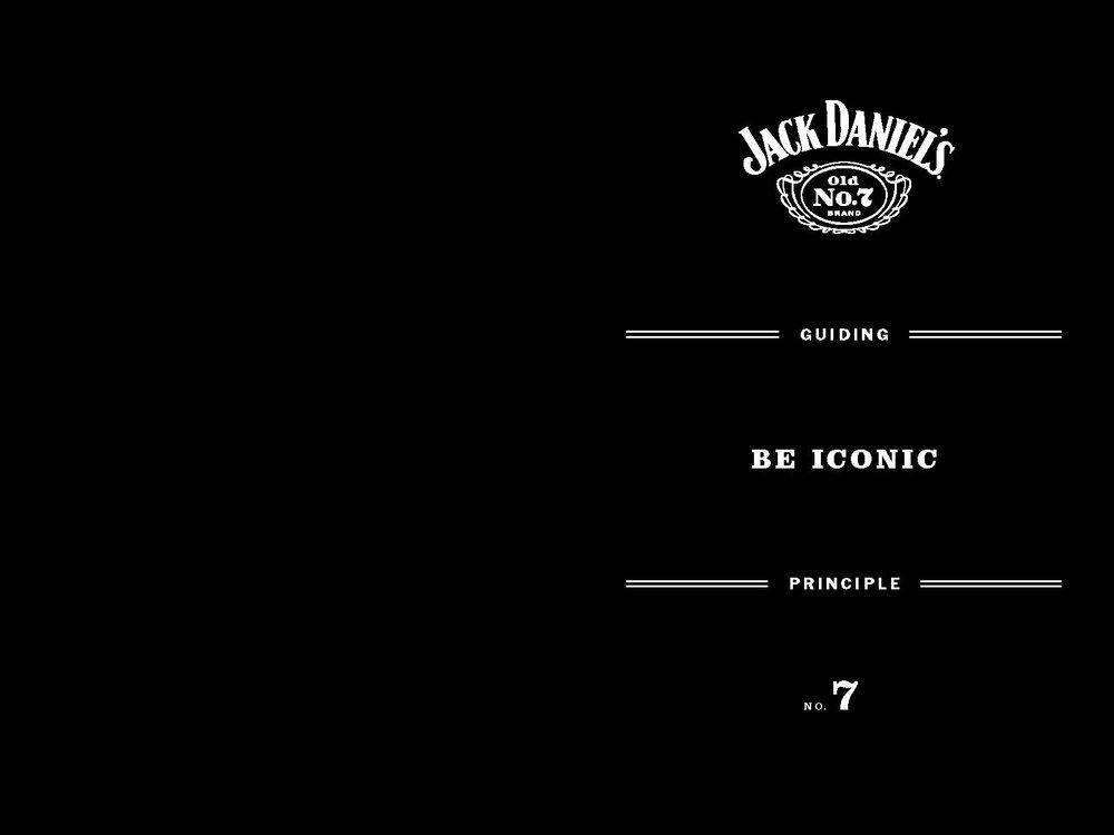 Jack Daniel's Guiding Principles 2012_Page_58.jpg
