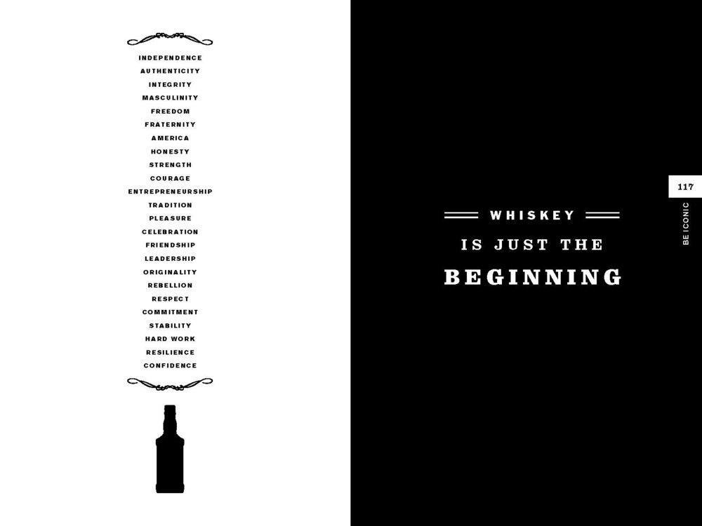 Jack Daniel's Guiding Principles 2012_Page_62.jpg