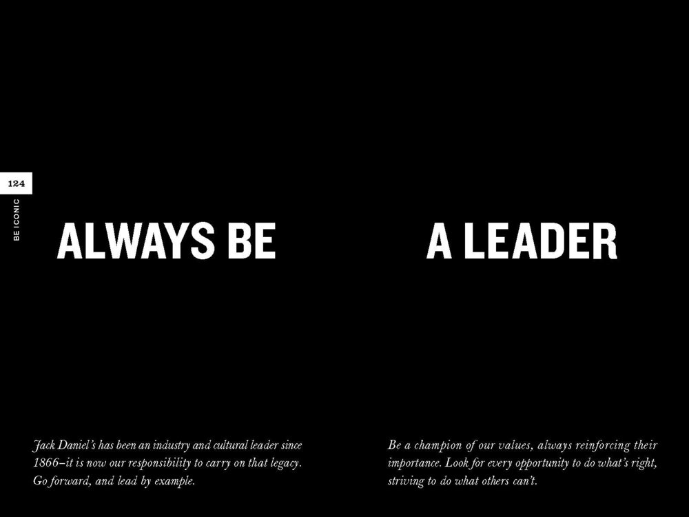 Jack Daniel's Guiding Principles 2012_Page_66.jpg