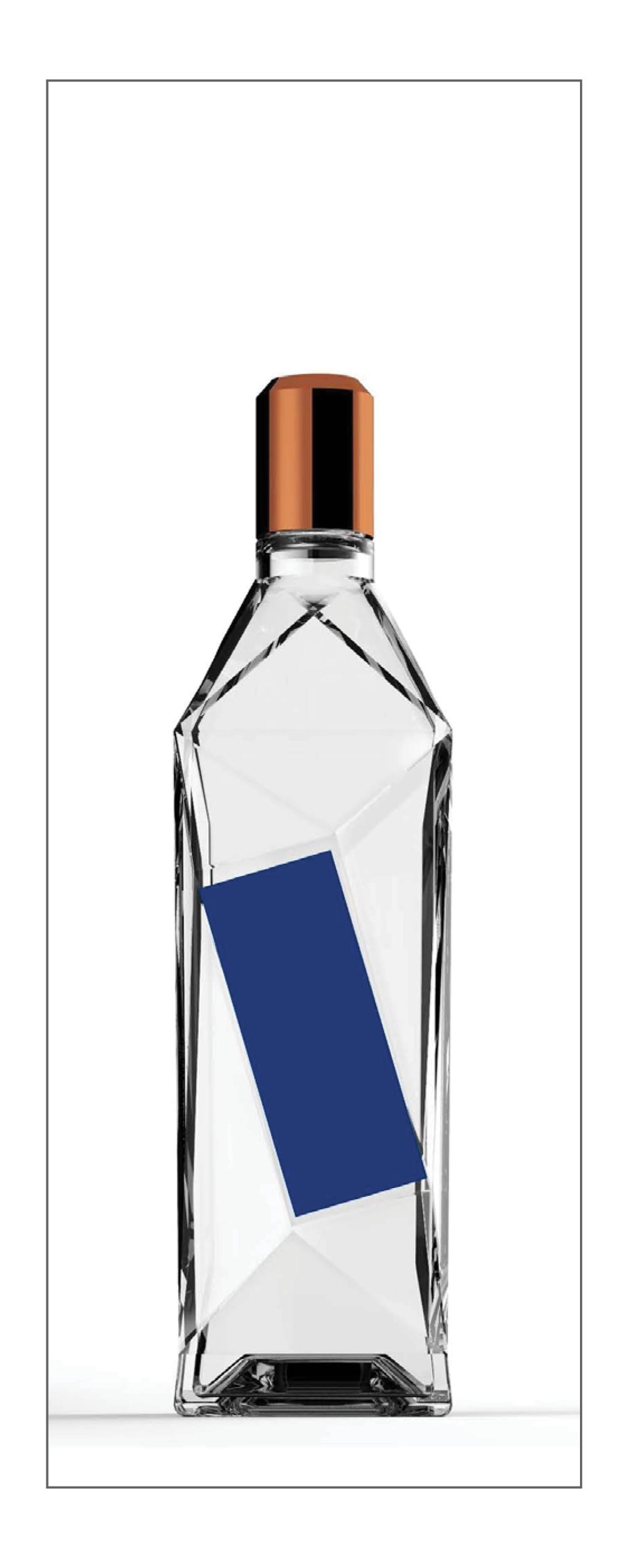 FV_Bottle_concepts6.png