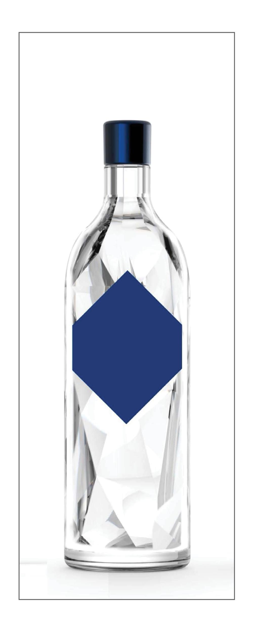 FV_Bottle_concepts7.png