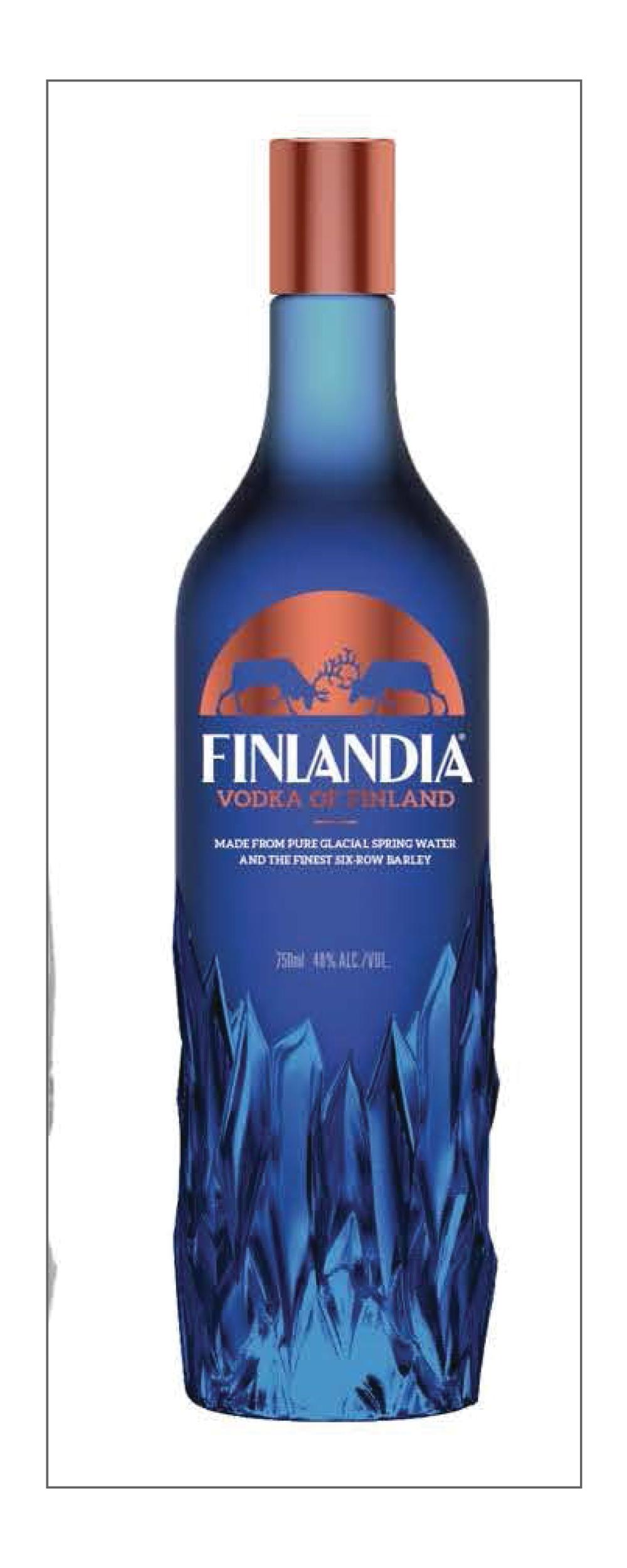 FV_Bottle_concepts9.png