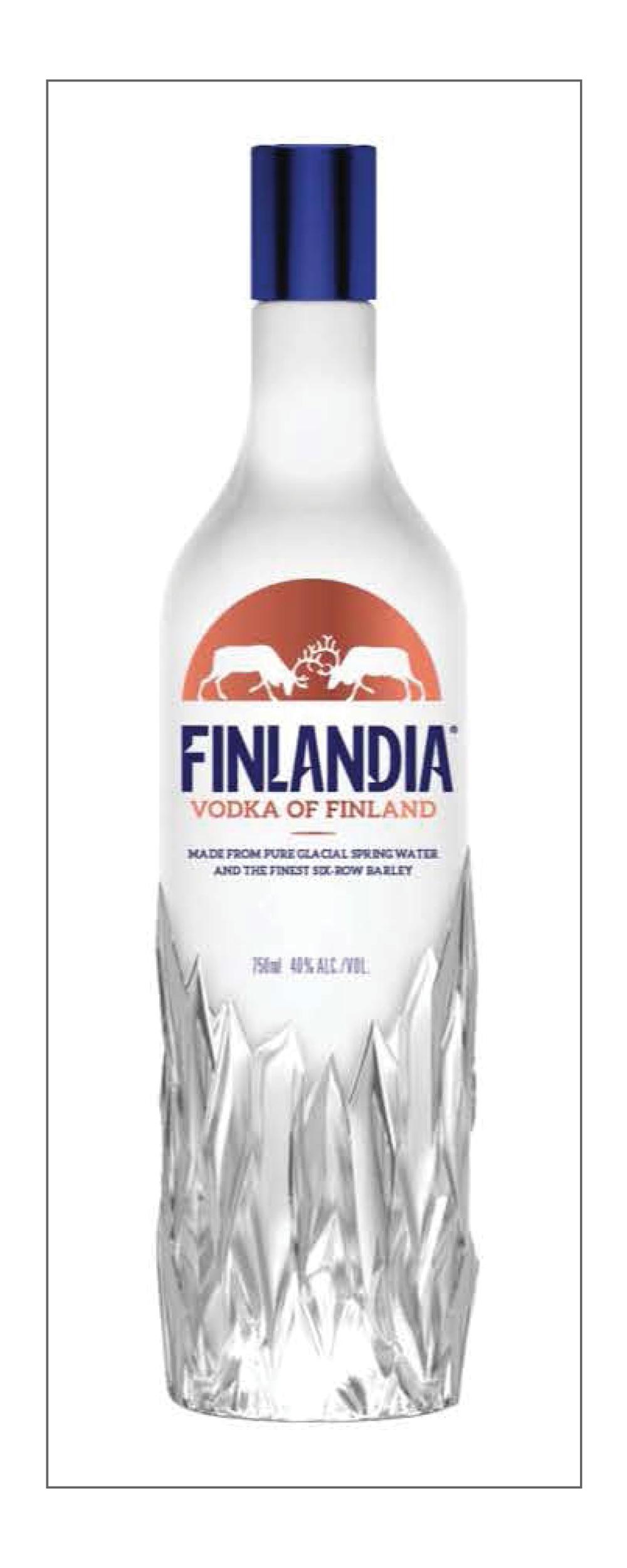 FV_Bottle_concepts10.png