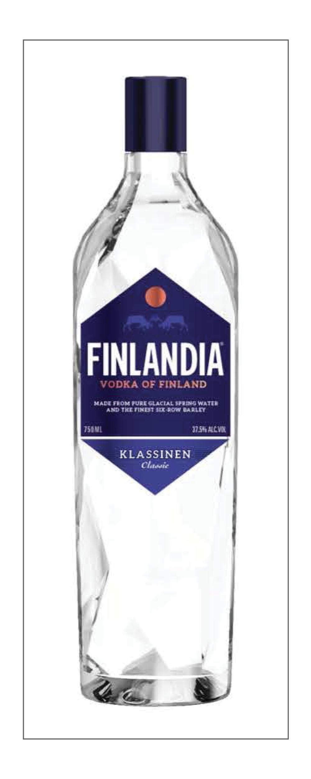 FV_Bottle_concepts12.png