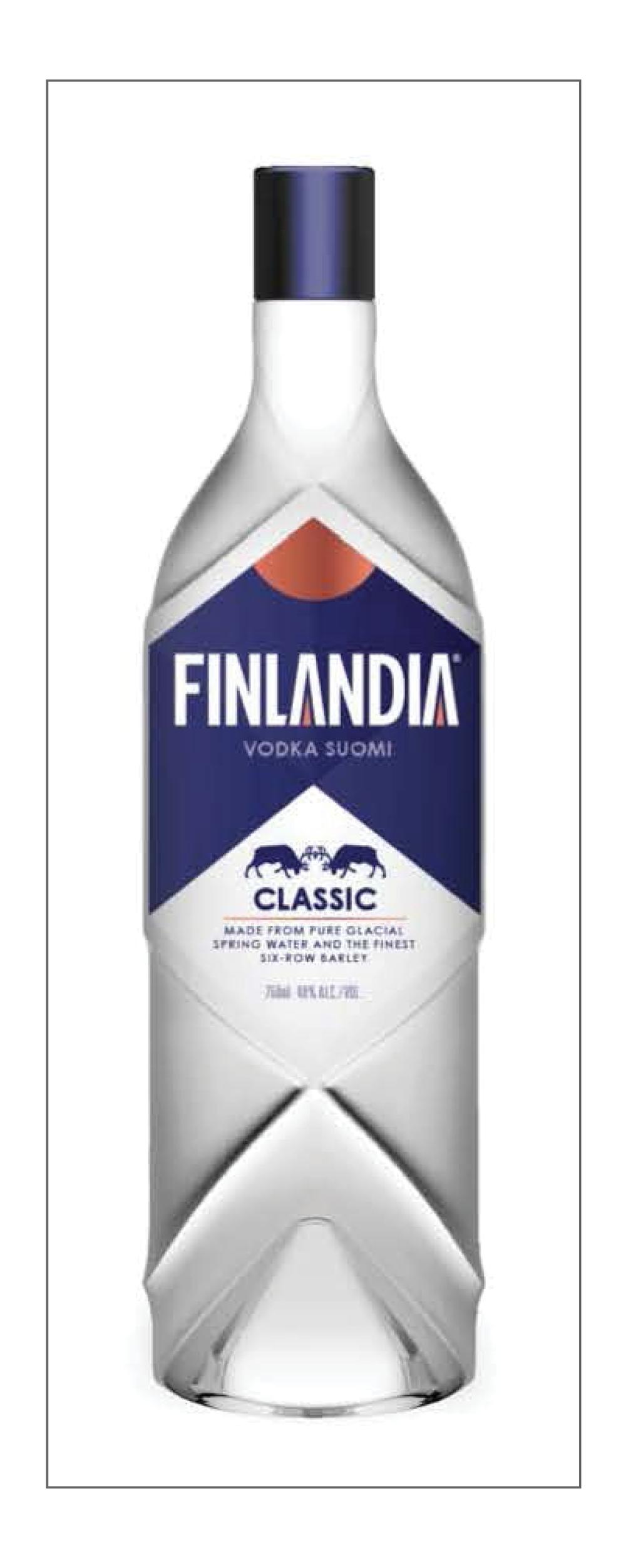 FV_Bottle_concepts13.png