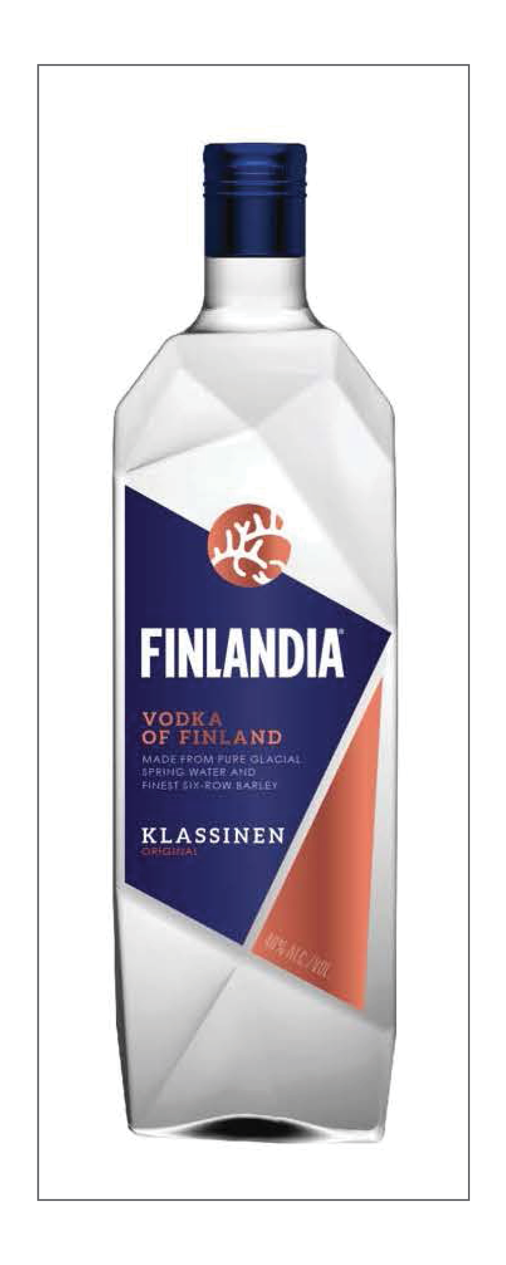 FV_Bottle_concepts15.png