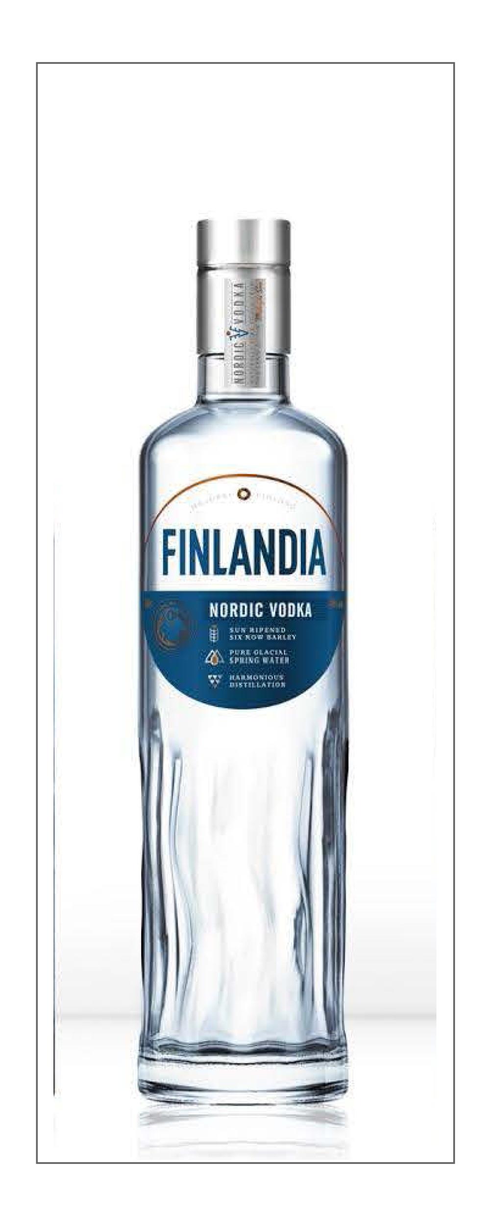 FV_Bottle_concepts20.png