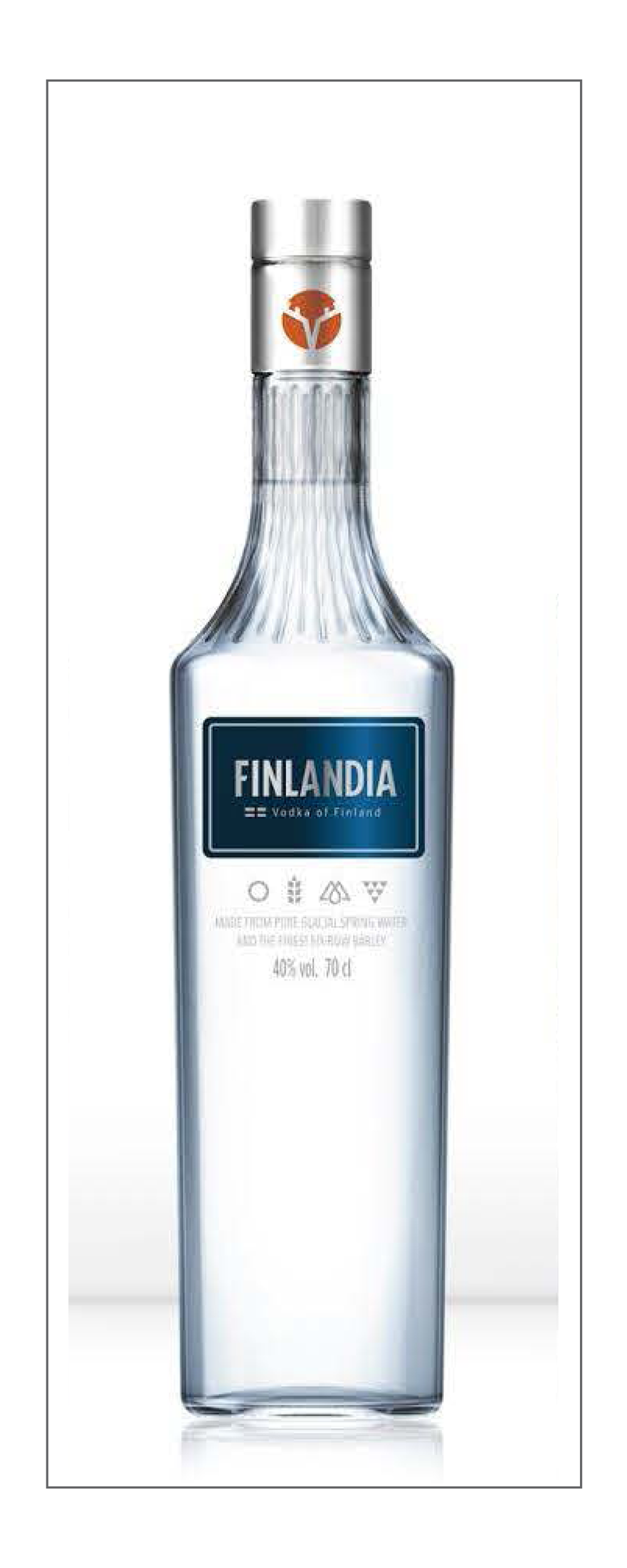 FV_Bottle_concepts22.png