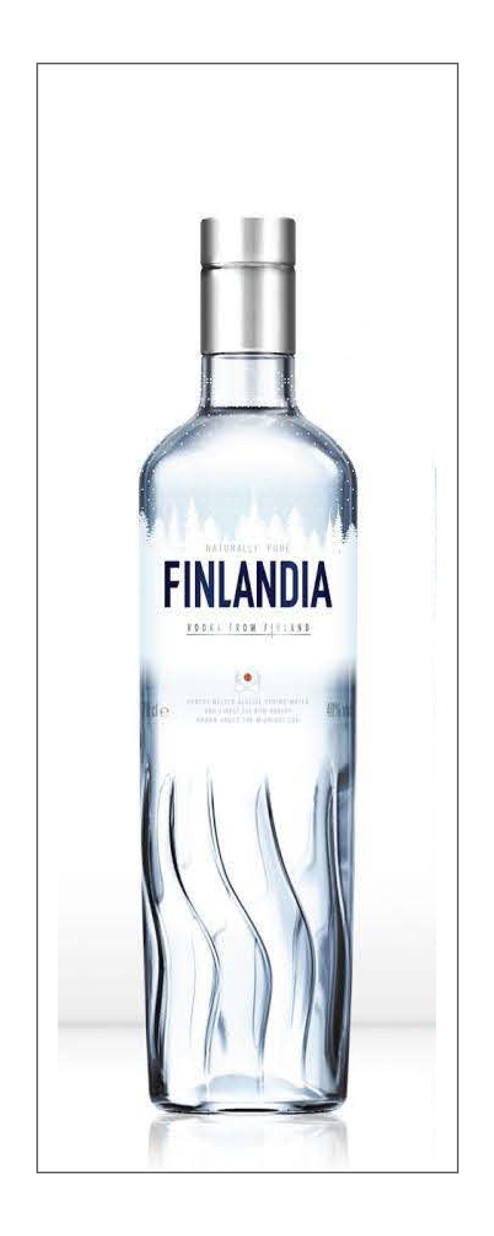 FV_Bottle_concepts24.png