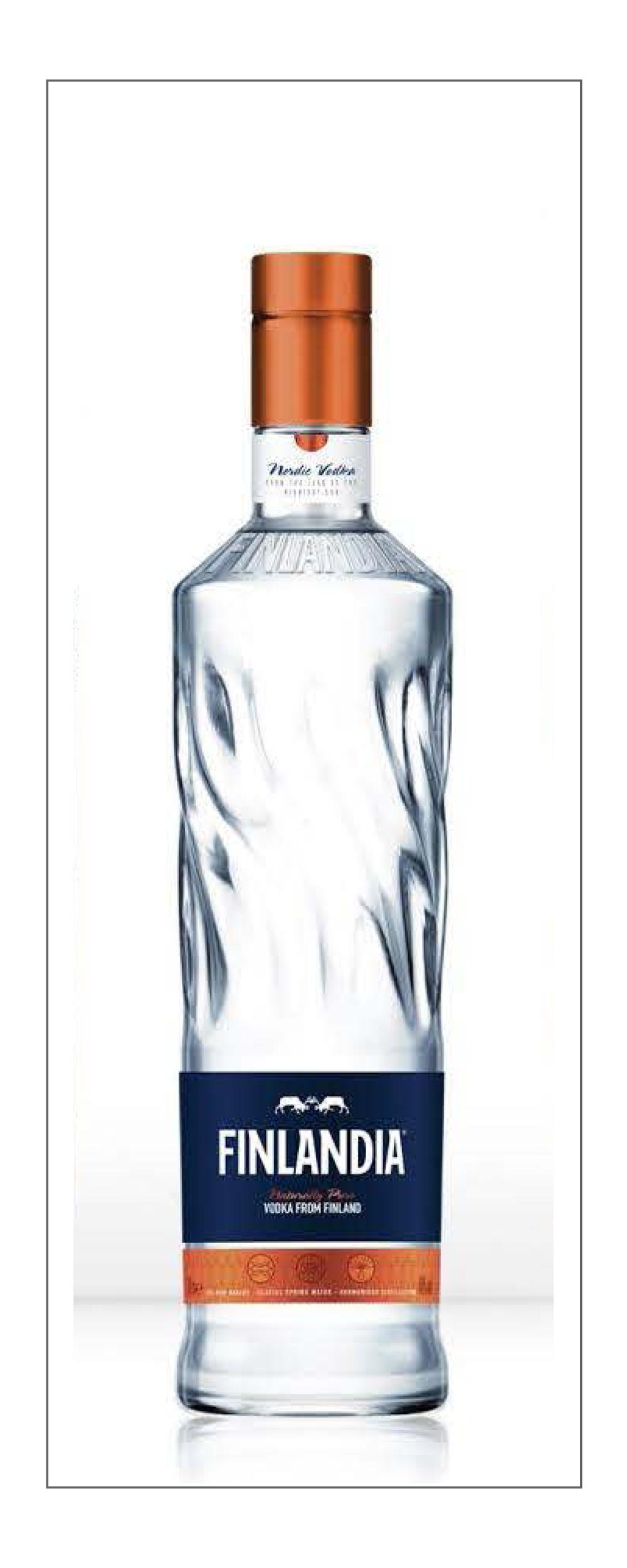 FV_Bottle_concepts25.png
