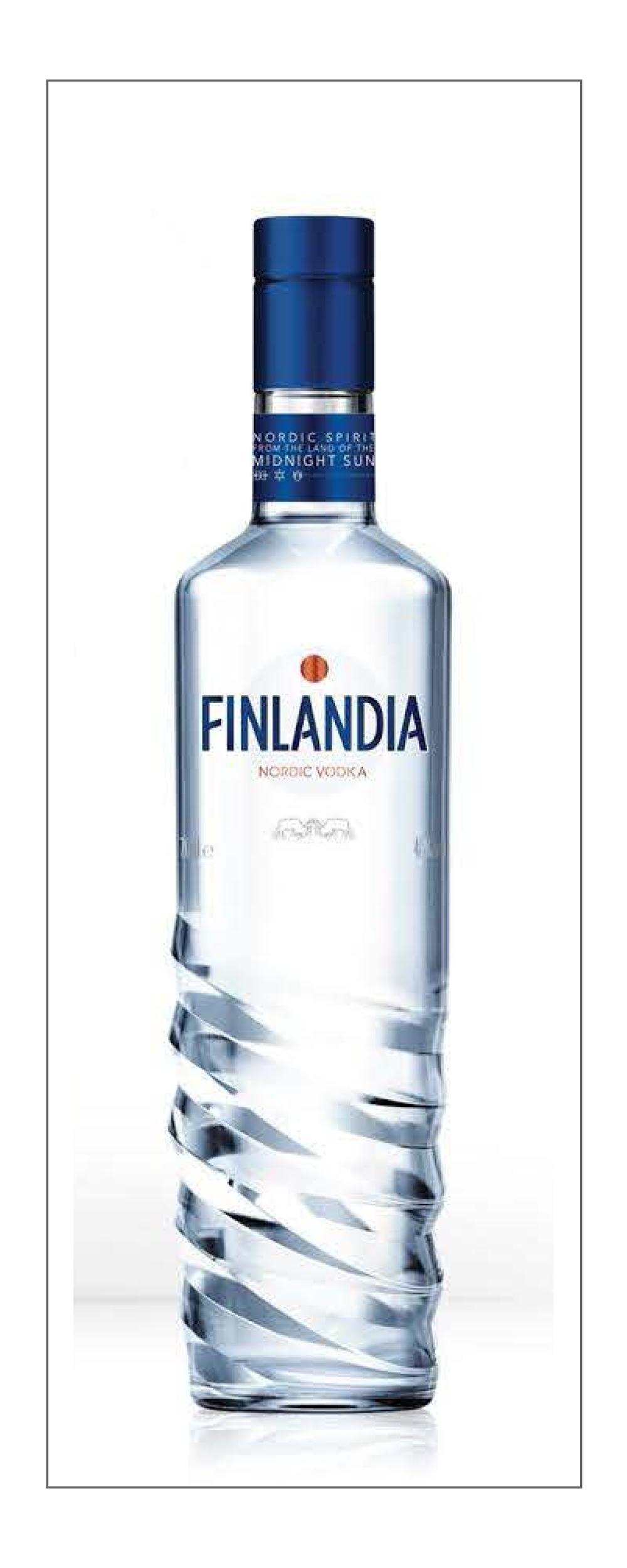 FV_Bottle_concepts26.png