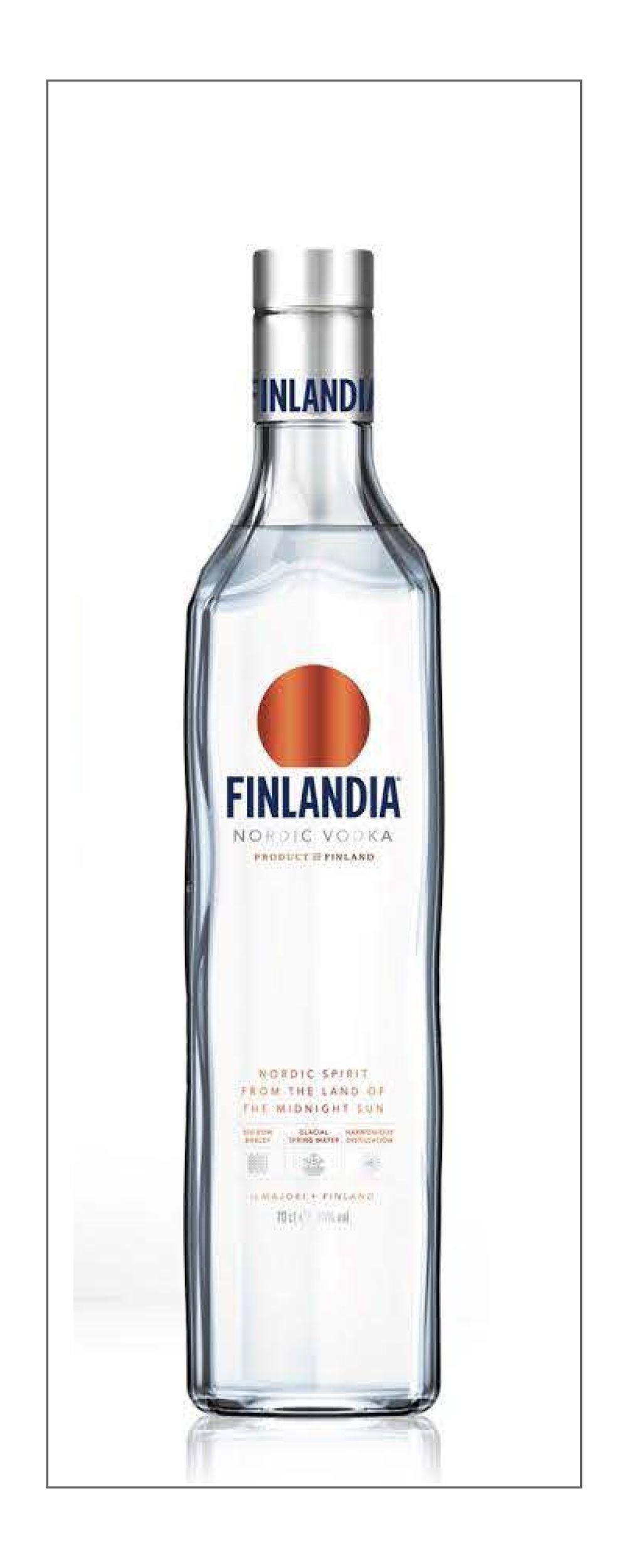 FV_Bottle_concepts27.png
