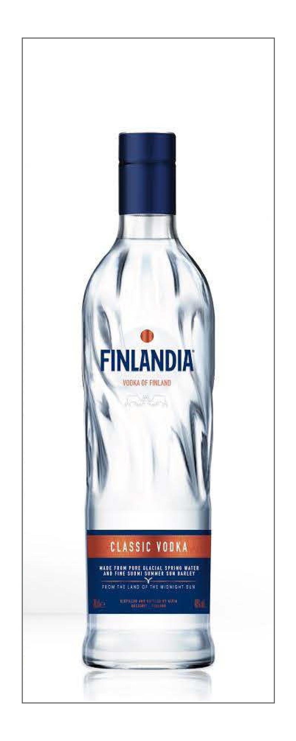 FV_Bottle_concepts28.png