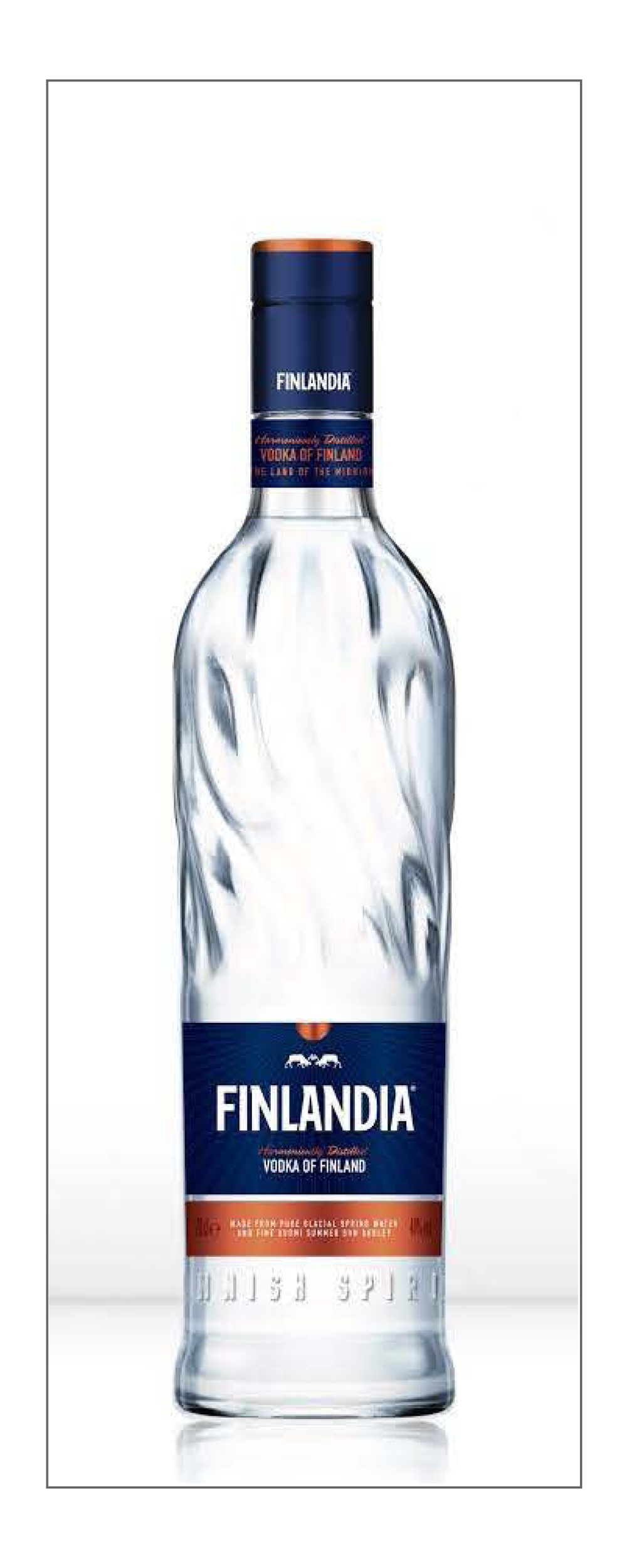 FV_Bottle_concepts31.png