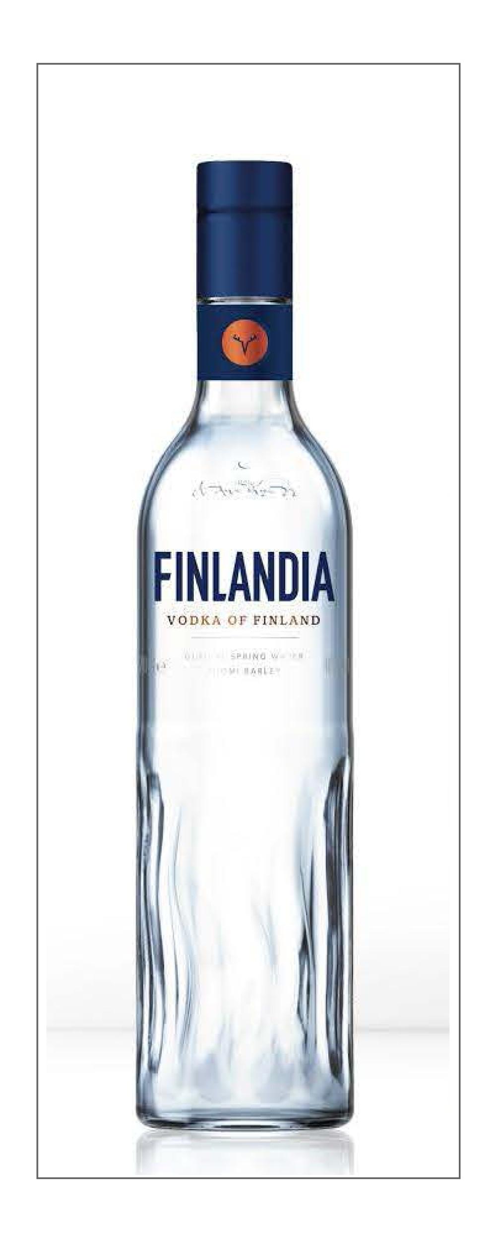 FV_Bottle_concepts35.png