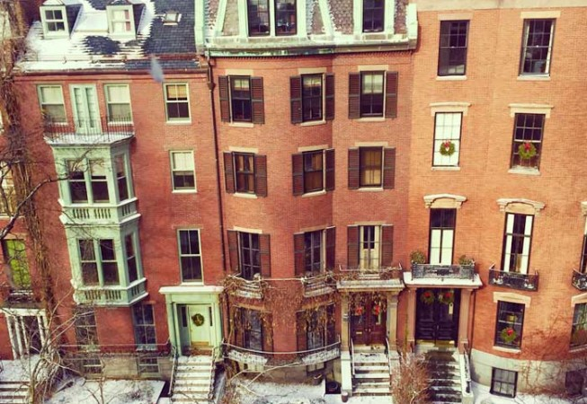 boston-beacon-hill-real-estate
