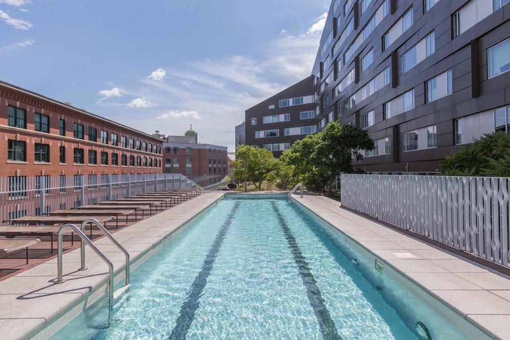 Macallen pool.jpg