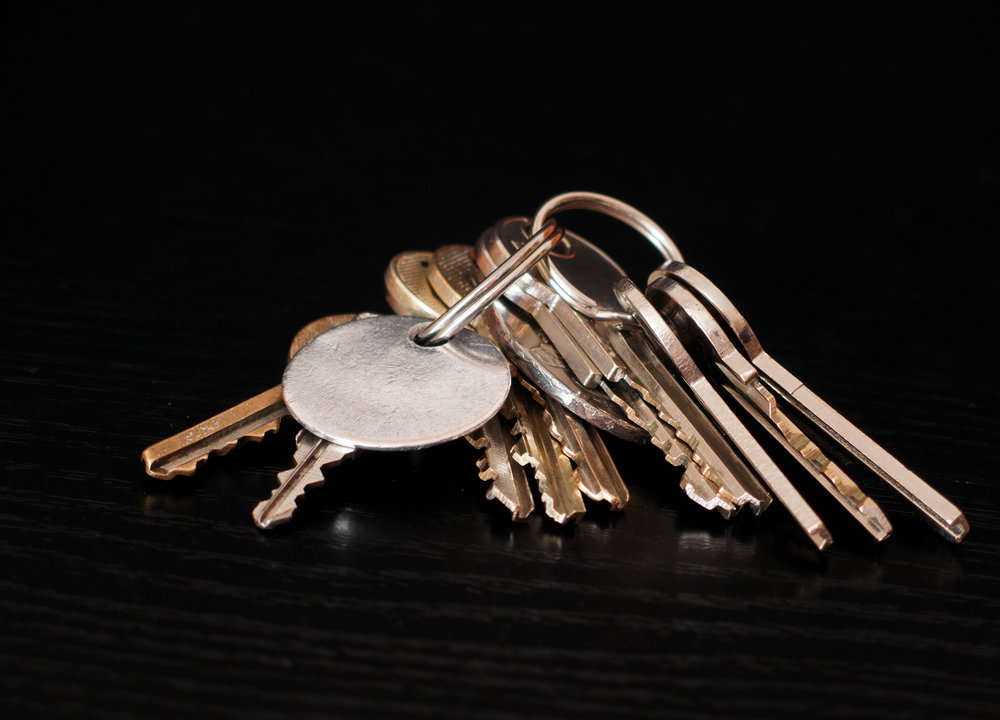 landlord-keys.jpg