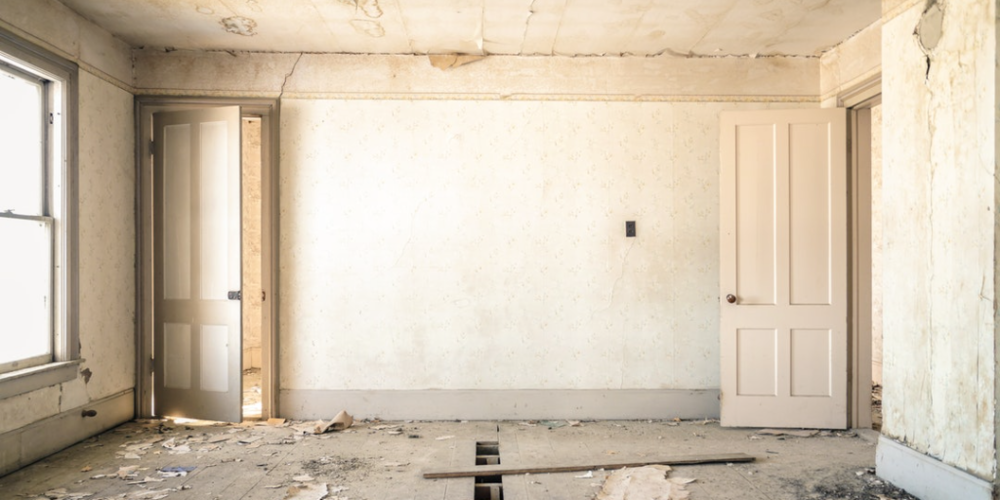 renovation-boston-real-estate.jpg