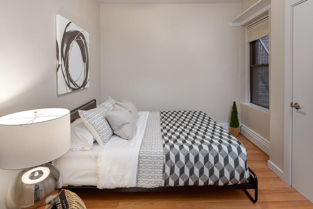 43 Irving St. Unit 2 bedroom.jpg