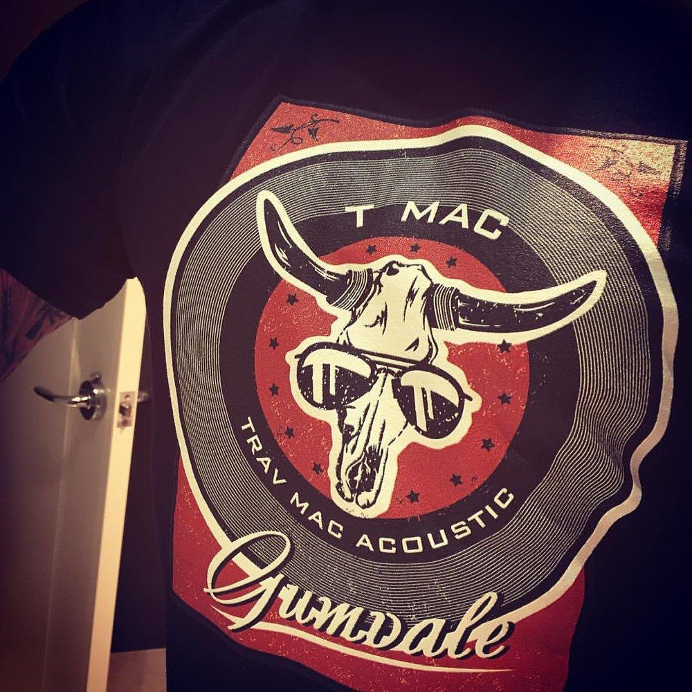 Trav Mac 18.jpg