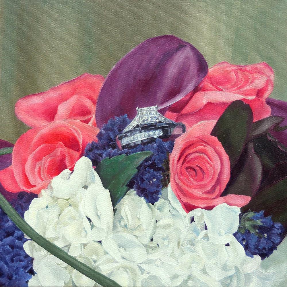 Wisniewski Bouquet_ Rachel Wade Art.jpg