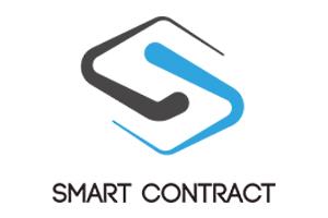 Strategic Partners Icons Smart Contract.jpg