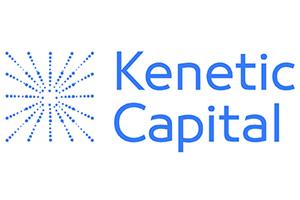 Strategic Partners Icons KC.jpg