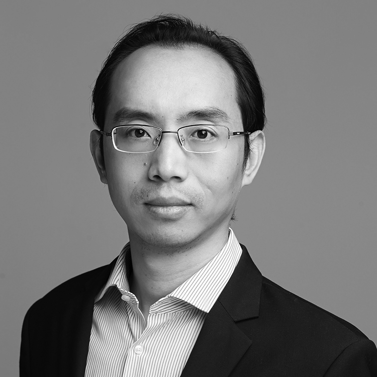 Vincent Zhou/ Advisor Vincent is founding partner of FBG Capital, with extensive experience in digital assets trading and investment. Vincent is also an early investor of a broad spectrum of blockchain companies and projects. He is considered as one of the most well-connected and visionary crypto hedge fund managers in Asia.