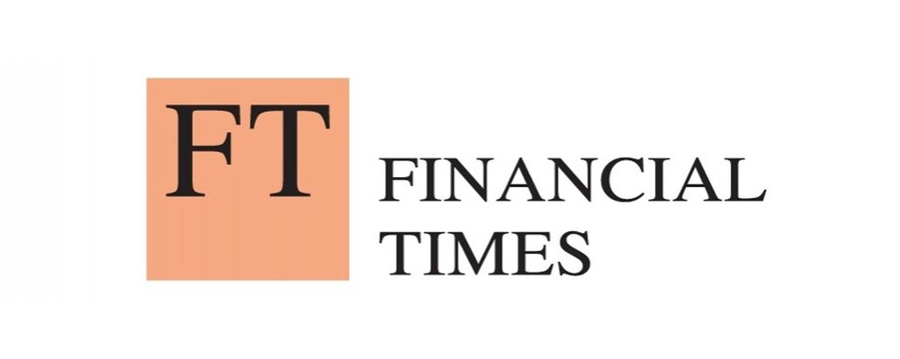 Financial-Times-logo-e1456846719219.jpg