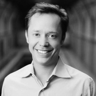 Brock Pierce  / Advisor  Brock is a pioneer in the market for digital currency in games and has raised more than $500 million for companies he has founded. He is the Chairman of the Bitcoin Foundation, co-founder of Blockchain Capital, co-founder and Head of Strategy at Block.one, and founding board member of Mastercoin (inventor of the ICO). Pierce is an early investor in Bitcoin and one of the largest investors in the Ethereum crowdsale.